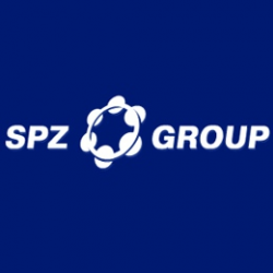 spz group 0